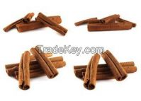 cinnamon from China
