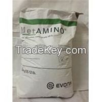 sell Feed Grade DL-Methionine