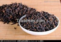 clove high quality