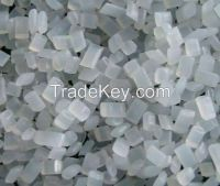 sell HDPE, High Density Polyethylene Resin