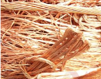 sell  copper scra, factory price