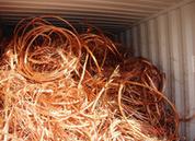 sell Grade A copper wire scrap for sale, Copper Wire Scrap 99.99%