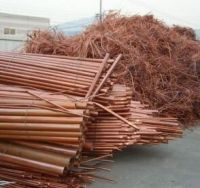 sell  copper scrap, factory price