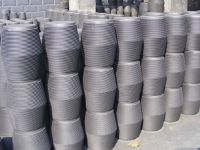 High Quality RP, HP, UHP Graphite Electrode