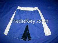 Fighting Shorts