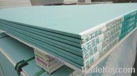 high quality Waterproof  board