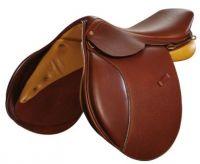English Horse saddle Best quality