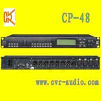 Sell digital sound processor CP-48