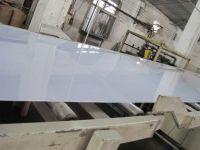 ps sheet(polystyrene)