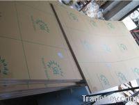 Sell polystyrene sheet