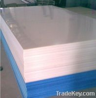 Sell ABS sheet for Refrigerator and Auto parts