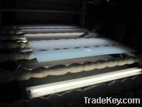 Sell cast acrylic sheet for basketboard, car Windshield