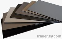 Sell Aluminum Composite panel for wall or door
