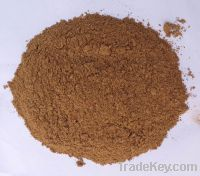 Sell Copra Meal