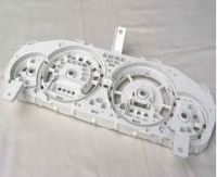HIGH PRECISE PLASTIC MOULD ON Automotive spare parts