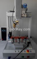 High Quality Sodering Machine By Low Price