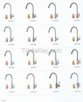 Bathroom Accessories with high quality and low price