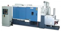 Very Good quality die casting machines with Very Good price