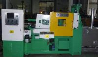 SELL 38 TON ZAMAK die casting machines with High quality and Good price