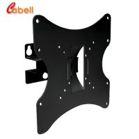 TV Mount Bracket 10''-32'' (LCD-WAF)