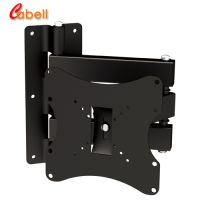 TV Mount Bracket 10''-32'' (LCD-CAFS)