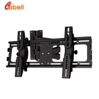 TV Mount Bracket 23''-37'' (PDP-CAPAS+TSH)