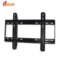 TV Mount Bracket 23''-37'' (PDP-FSK)