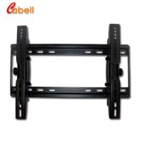 TV Mount Bracket 23''-37'' (PDP-TSK)