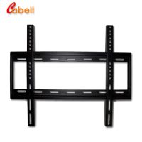 TV Mount Bracket 23''-42'' (PDP-F400)