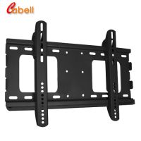 TV Mount Bracket 23''-37'' (PDP-FSH)
