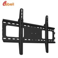 TV Mount Bracket 32''-63'' (PDP-FLH)