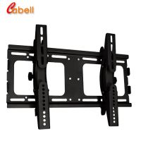 TV Mount Bracket 23''-37'' (PDP-TSH)