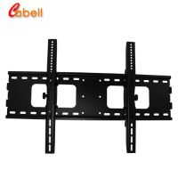 TV Mount Bracket 32''-63'' (PDP-TLH)