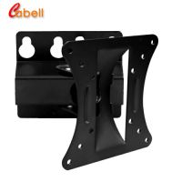 TV Mount Bracket 10''-32'' (LCD-WAFS)