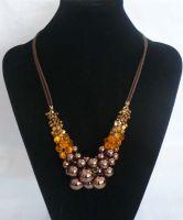 Sell fashion and imitation jewelry