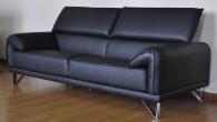 leather sofa set (1S+2S+3S)
