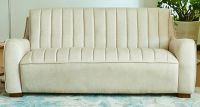 fabric sofa spring package