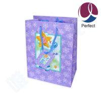 Kraft Paper Bag, Paper Bag, Fashion Paper Bag