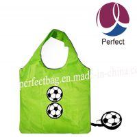 Nylon Bag, Shopping Bag