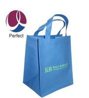 2011 New Fashion Non-woven Bag