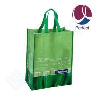 2011 New Design PP Woven Bag