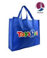 New Design Polyester Bag
