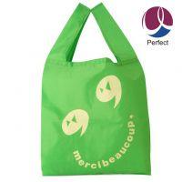 New Design Nylon Bag, Polyester bagShopping Bag
