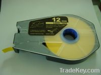 Sell The Canon C-200T/TM-45E/C-100T coders labels