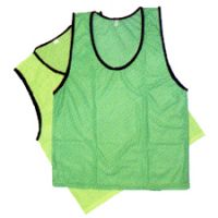 Sell Training vest(Bibs)