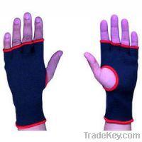 Sell Boxing Inner Gloves