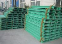 gfrp cable tray