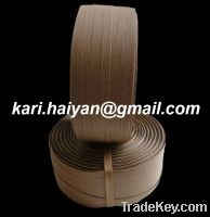 Sell  turn up paper tapes to transfer paper sheet