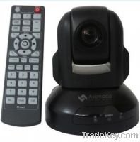 Sell Economical Video Conferencing Camera