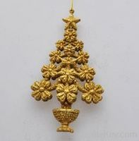 Sell Gorgeous Christmas Tree Ornaments